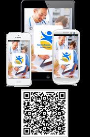 Diabetes Surgery Mexico App