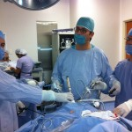 Medical Tourism Mexico – Weight Surgery Cost