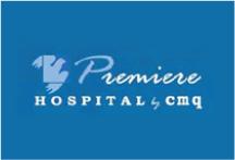Premiere Hospital